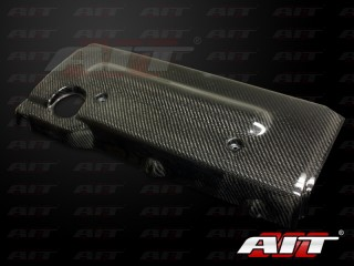 Carbon Fiber Engine Cover For Scion tC 2004-2009