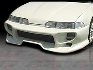 VSB Style Front Bumper Cover For Acura Integra 1990-1993