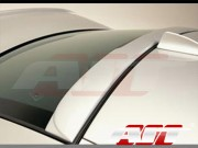 A-Tech Style roof wing For BMW E60 2003-2009