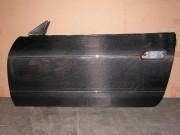 Racing spec Carbon Fiber doors For Nissan 240sx 1989 -1993