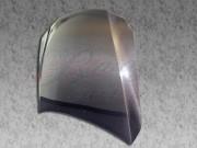 OEM Style Carbon Fiber Hood For Lexus IS 2006-2012