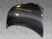 OEM Style Carbon Fiber Hood For Scion xB 2008-2012