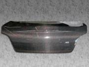 OEM Style Carbon Fiber trunk lid For Subaru Impreza 2004-2007