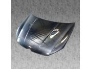 AMS Style Carbon Fiber Hood For Volkswagen Golf 6 2010-2014