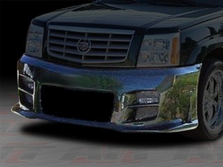 EXE Style Front Bumper Cover For Cadillac Escalade 2002-2006