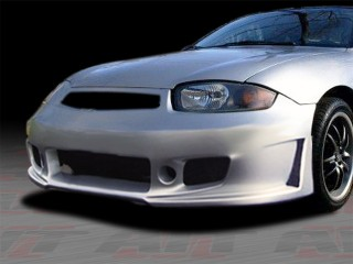 ZEN Style Front Bumper Cover For Chevrolet Cavalier 2003-2005