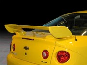 SS Style Rear Spoiler For Chevrolet Cobalt 2005-2010