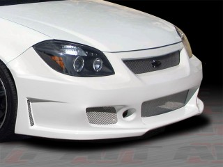 Zen Style Front Bumper Cover For Chevrolet Cobalt 2005-2010