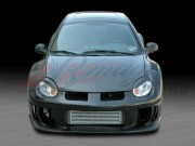 K1 Series wide body kits For Dodge Neon 2003-2005