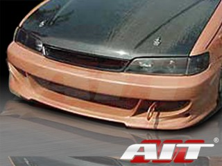 BMS Style Front Bumper Cover For Honda Accord 1994-1997