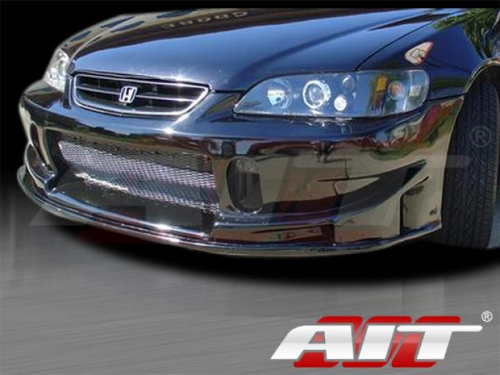100+ [ Honda 1998 2002 Honda Accord ] | Honda Accord 1998 ...