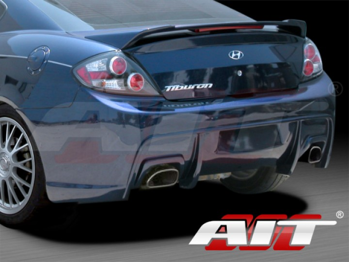 High Quality AIT Racing