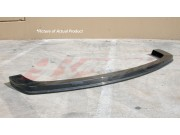 GTR Style Front Lip Replacement For Infiniti G35 Coupe GTR Front Bumper