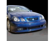 VIP Style Front Bumper Cover For Lexus GS 1998-2005