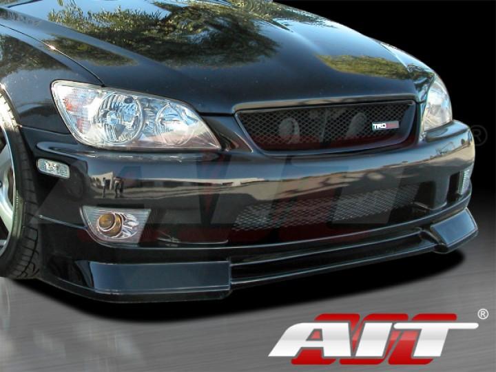 AIT Racing