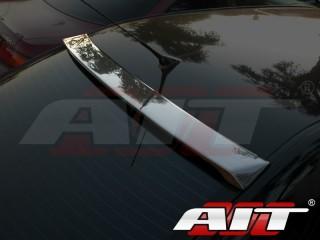DSR Series Carbon Fiber Rear Spoiler For Lexus IS300 2000-2005