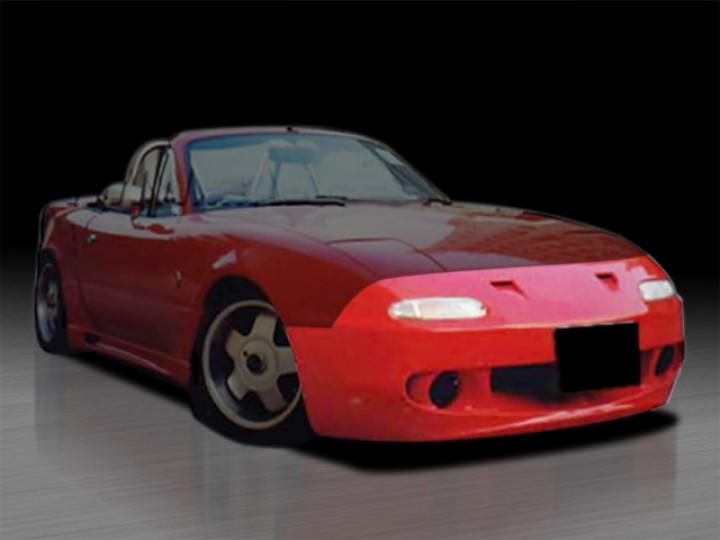 Mm Hiresfb Mazda Miata X on 1990 Mazda Miata Bumper