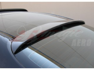 AIT Carbon Fiber Roof Spoiler For Nissan Altima 2008-2012 Coupe