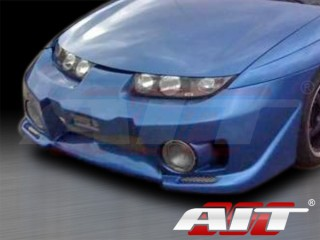 EVO Style Front Bumper Cover For Saturn SC 1997-2000