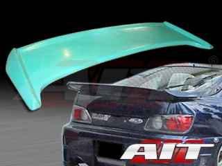 MGN Rear Spoiler For Honda Accord 1996-1997