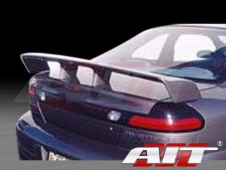 Universal Touring Style Rear Spoiler ( 56 inches)
