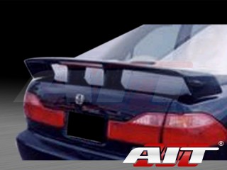 Universal Touring Style Rear Spoiler ( 61 inches)