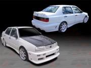 CORSA Style Complete Bodykit For Volkswagen Jetta 1993-1998