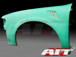 MLB Series fenders For Nissan Maxima 1995-1999