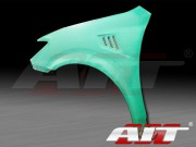 MLB Series fenders For Pontiac Vibe 2003-2008