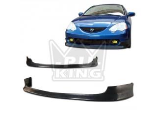 Acura RSX 02-05 Type R Front Bumper Lip