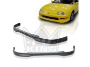 Acura Integra 94-97 Type-R Style Front Bumper Lip