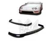 Acura Integra 98-01 Front Bumper Lip T-R Style