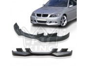 BMW E90 06-08 Sedan AC Style Front Bumper Lip