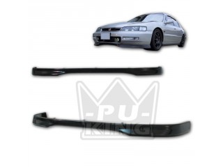 Honda Accord 96-97 Type-R Front Bumper Lip