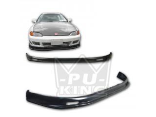 Honda Civic 92-95 2/3dr Mugen Front Bumper Lip