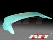 Aristo Style Rear Trunk Lid Spoiler For Honda Civic 1996-2000 Coupe